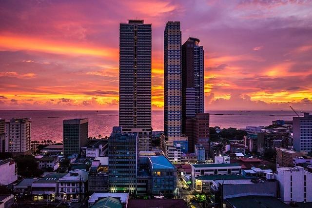 Manila avio karte cena najpovoljnije promo cene