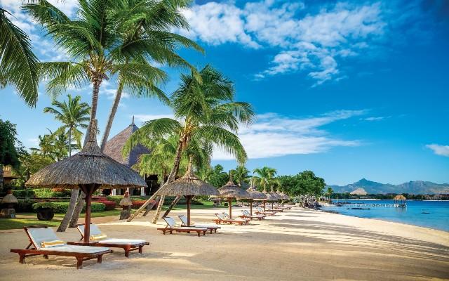 Mauricijus last minute first minute specijalne ponude grupna putovanja