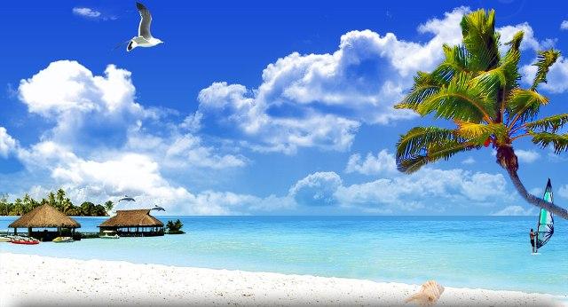 Mauricijus last minute first minute putovanje specijalne ponude