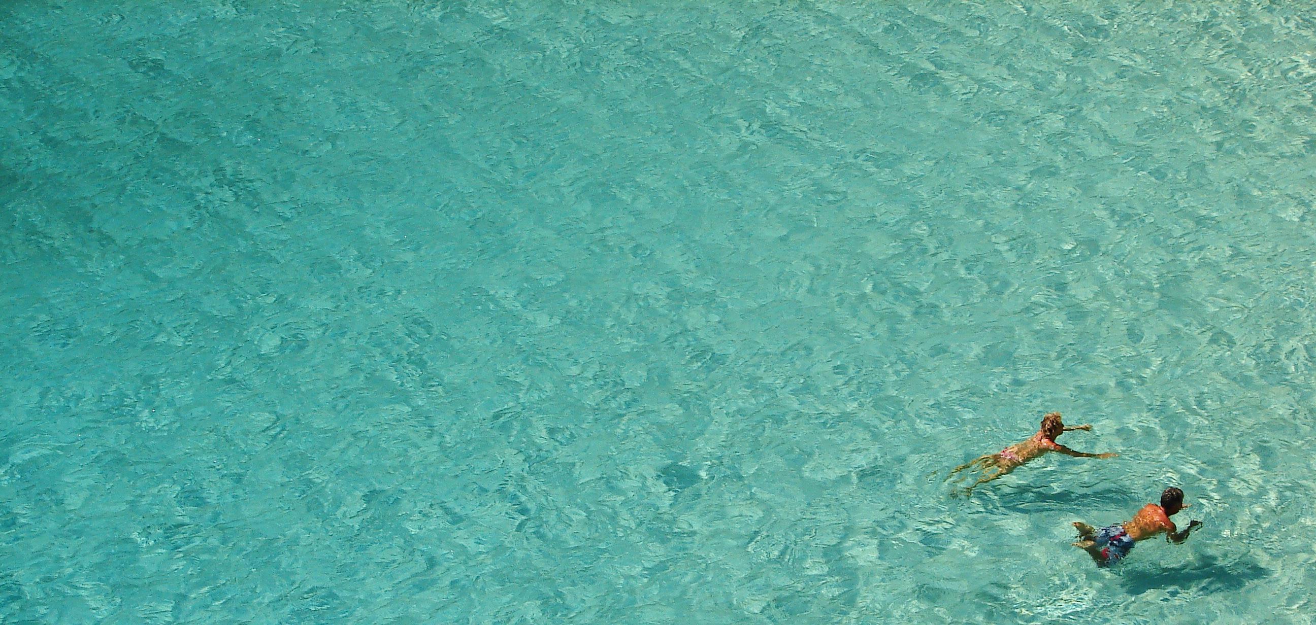 Menorka last minute Španija ponude individualnih aranžamana