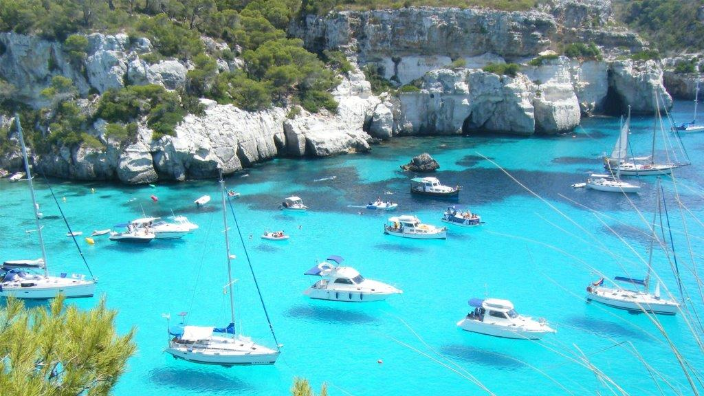 Letovanje Španija last minute ponude čarter prevoz