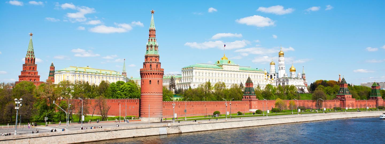 MOSKVA AVIONOM 2019