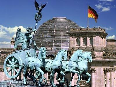 berlin individualna putovanja last minute aranzmani