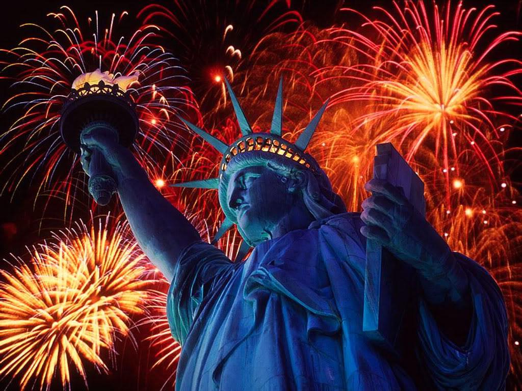 nova godina last minute putovanja njujork cene