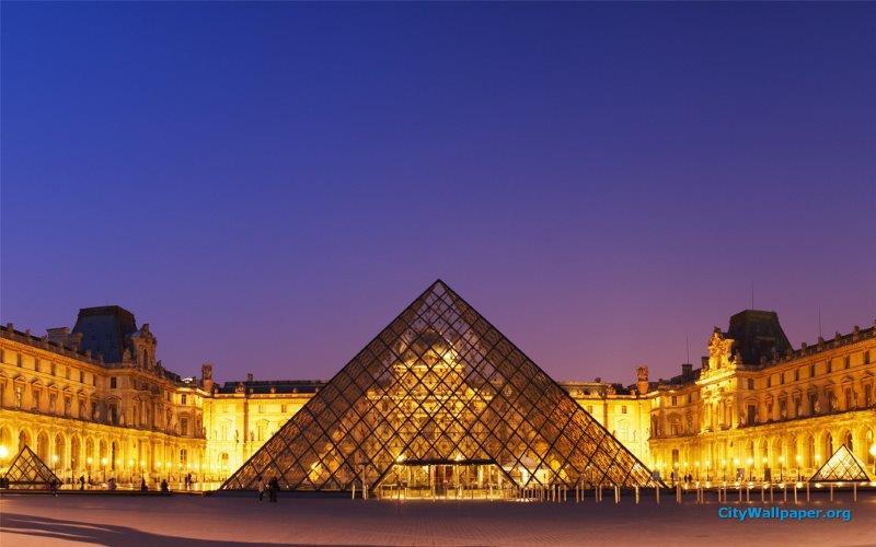 Pariz autobsom najjpovoljnije last minute ponude
