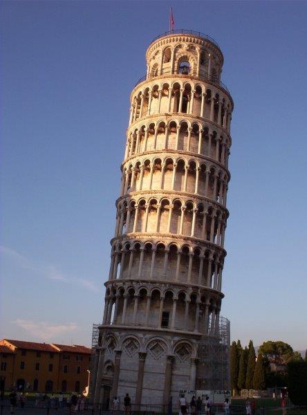 SEVERNA ITALIJA PONUDE NOVOGODIŠNJA PUTOVANJA
