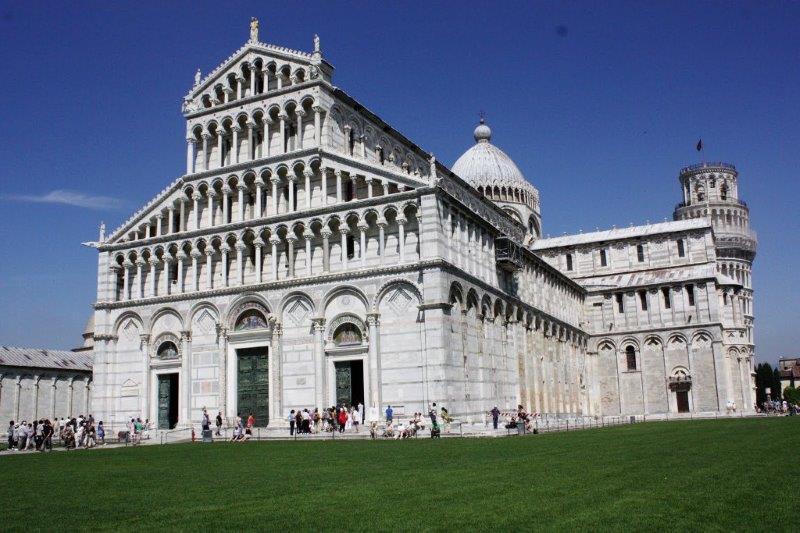 SEVERNA ITALIJA NOVA GODINA DOČEK NOVE GODINE LAST MINUTE