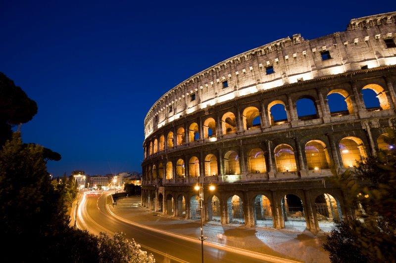 ITALIJA NOVOGODIŠNJA PUTOVANJA ARANŽMANI CENE