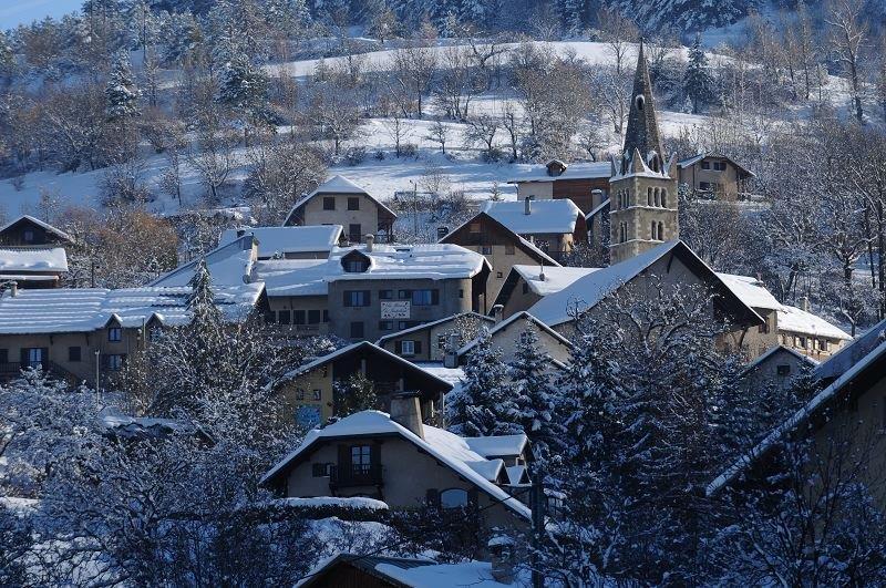 risoul cene skijanja zimovanje u francuskoj