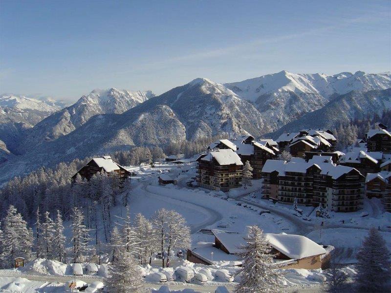 risoul last minute ponude cene skijanje zimovanje