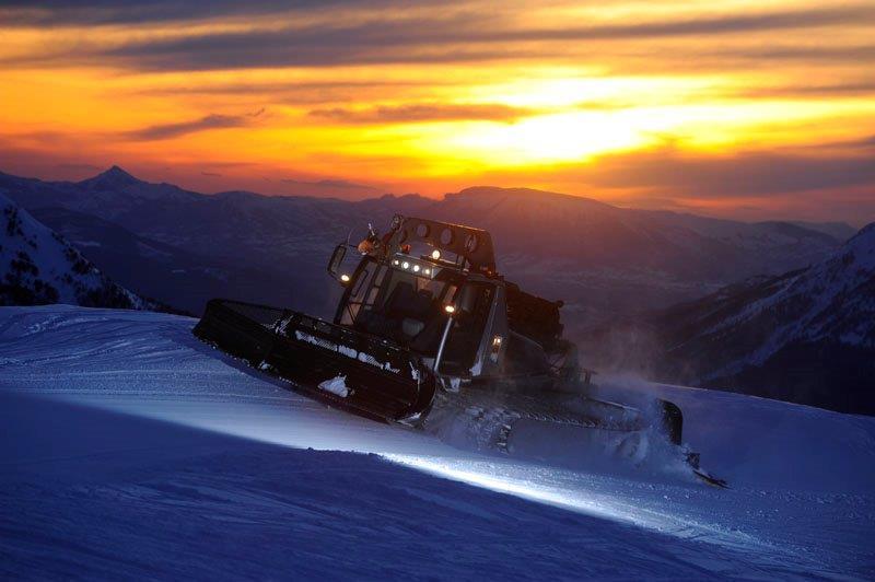 risoul zimski aranzmani skijanje aranzmani