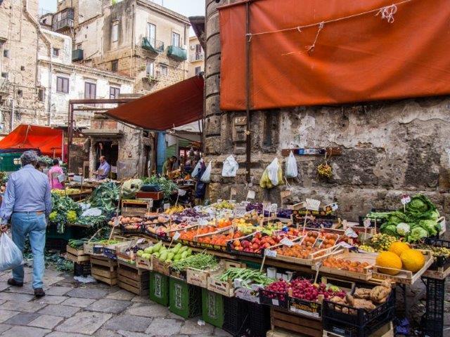 ITALIJA SICILIJA NOVA GODINA PONUDA CENOVNIK ARANŽMANI
