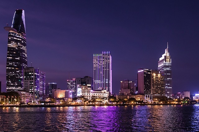 Saigon avio karte cena povoljno