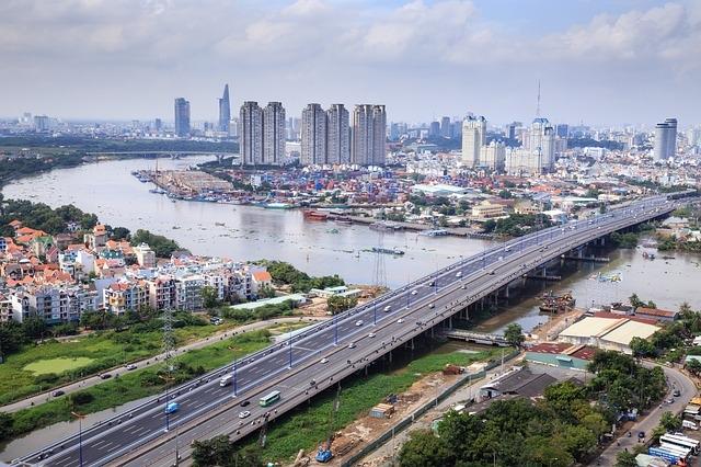Saigon avio karte najpovoljnije last minute ponuda