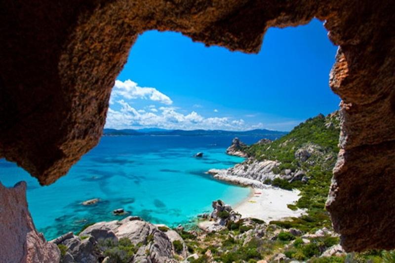 Italija Sardinija letovanje cene aranžmana avionom hoteli