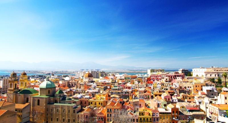 Letovanje u Italiji cene aranžmana avionom hoteli