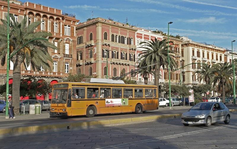 Italija letovanje aranžmani Sardinija cene first minute