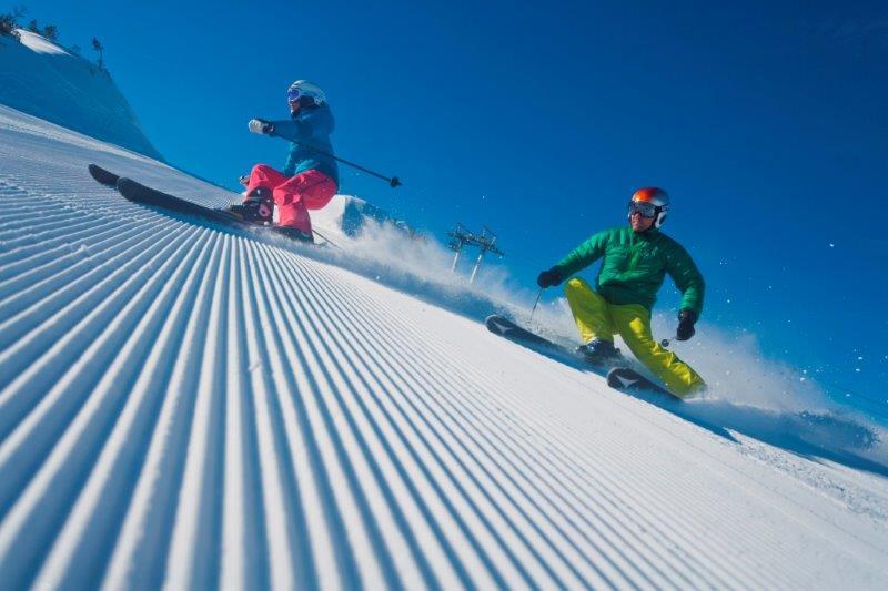 schladming cene skijanja zimovanje u austriji aranžmani
