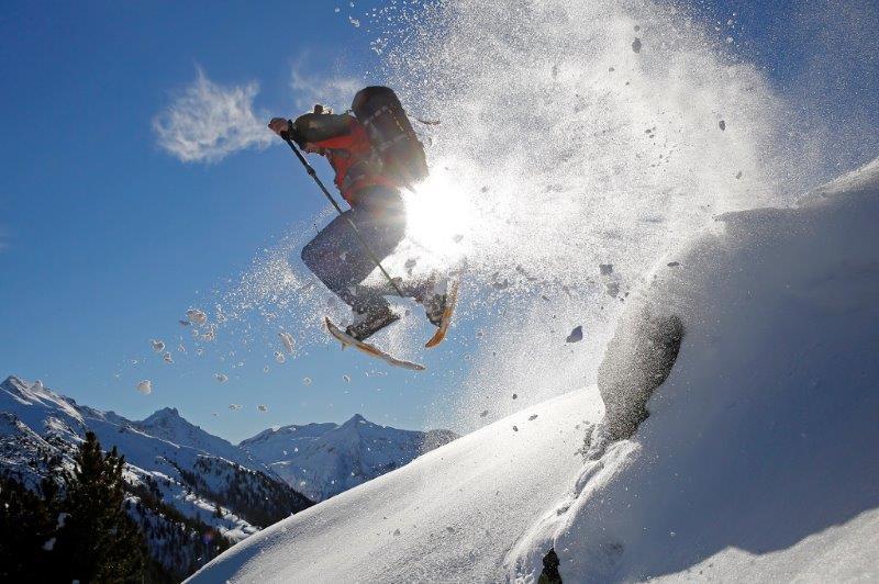 schladming austrija zimski aranzmani ponuda zima