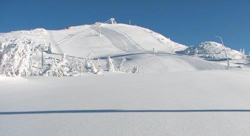 kranjska gora zimski aranzmani skijanje aranzmani