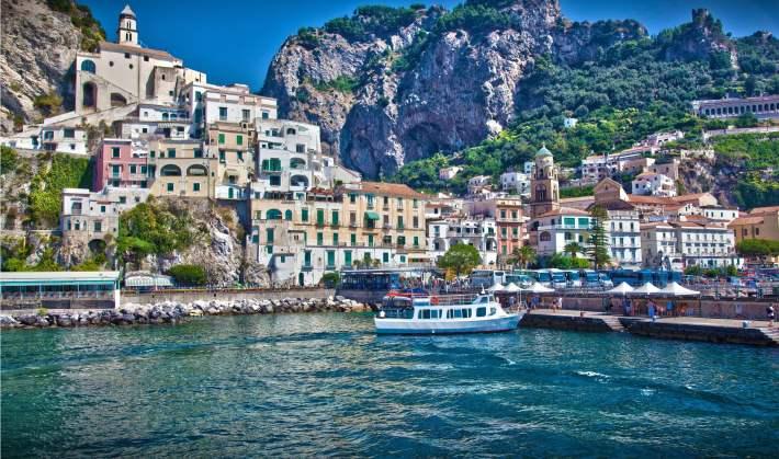 sorento italija jesenja putovanja obilasci evropski gradovi