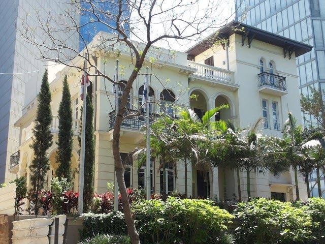 Beograd Tel aviv avionom povoljno cena povratna karta