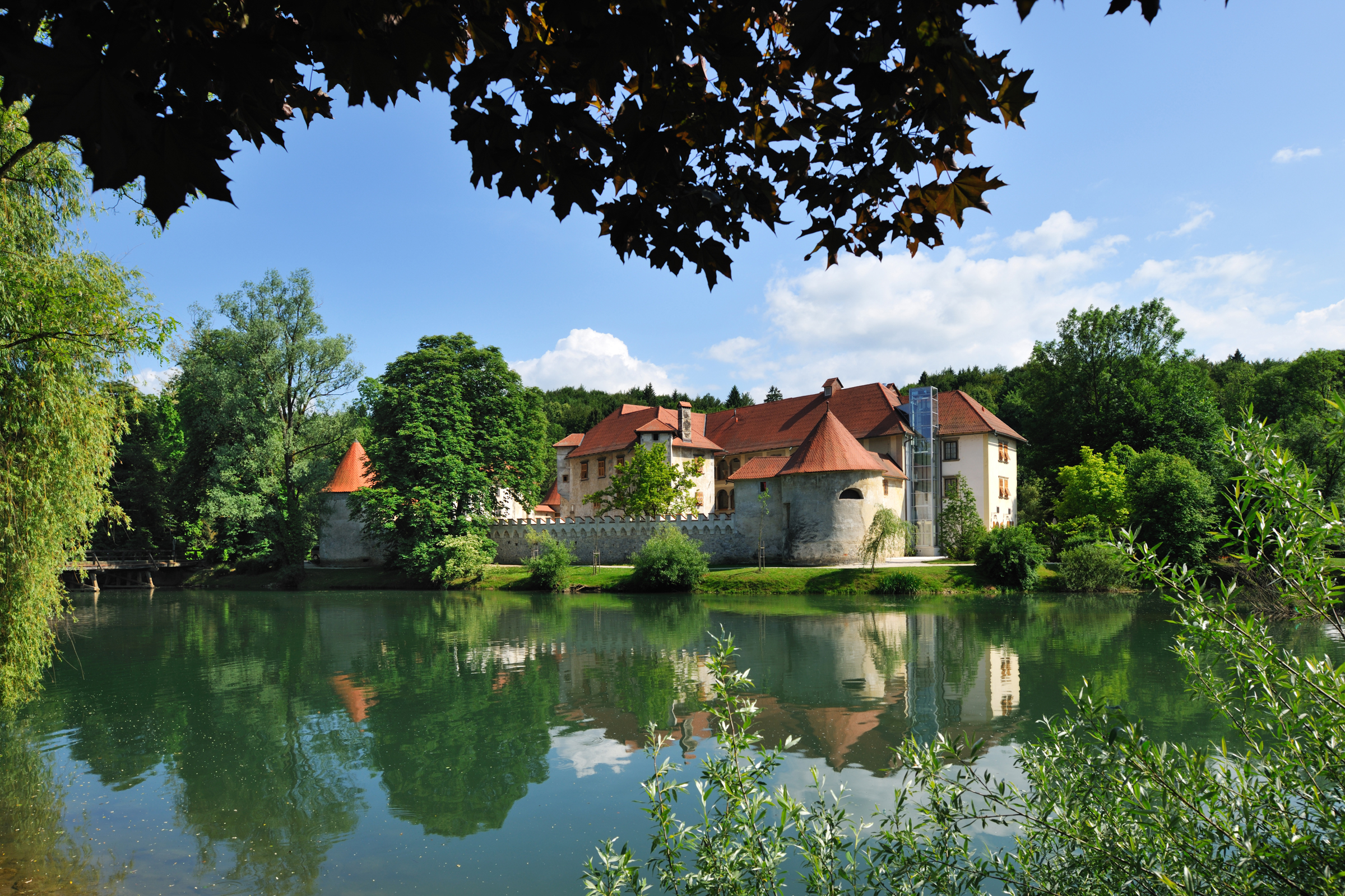 TERME KRKA WELLNESS & SPA