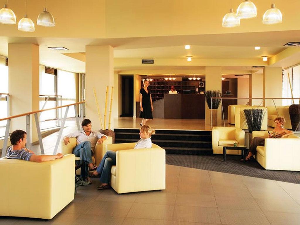 HRVATSKA TERME TUHELJ WELLNESS & SPA CENTAR HOTELI PONUDE