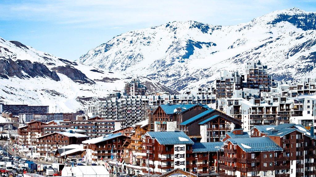 tignes last minute ponude cene skijanje zimovanje
