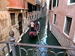 severna italija jesenja putovanja cene aranzmana