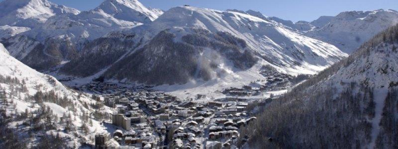 val d'isere zimski aranzmani skijanje aranzmani