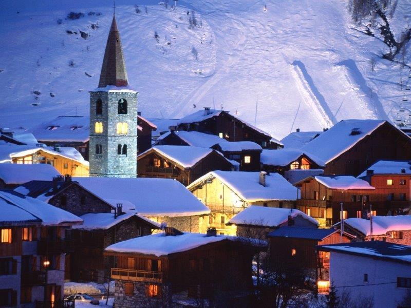 val d'isere last minute ponude cene skijanje zimovanje