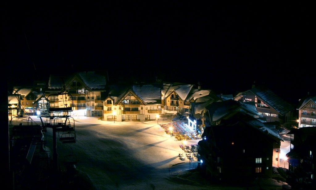 valmenier skijanje zimovanje last minute ponude