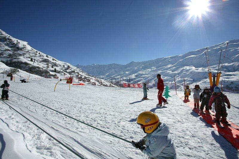 valmenier skijaliste zimovanje u francuskoj valmenier