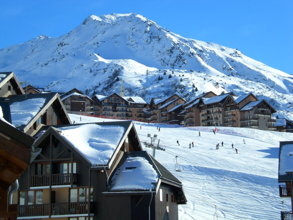 valmenier cene skijanja zimovanje u francuskoj
