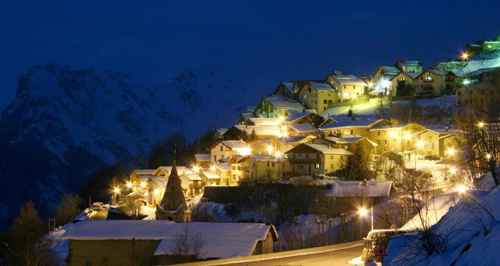 valmenier last minute ponude cene skijanje zimovanje