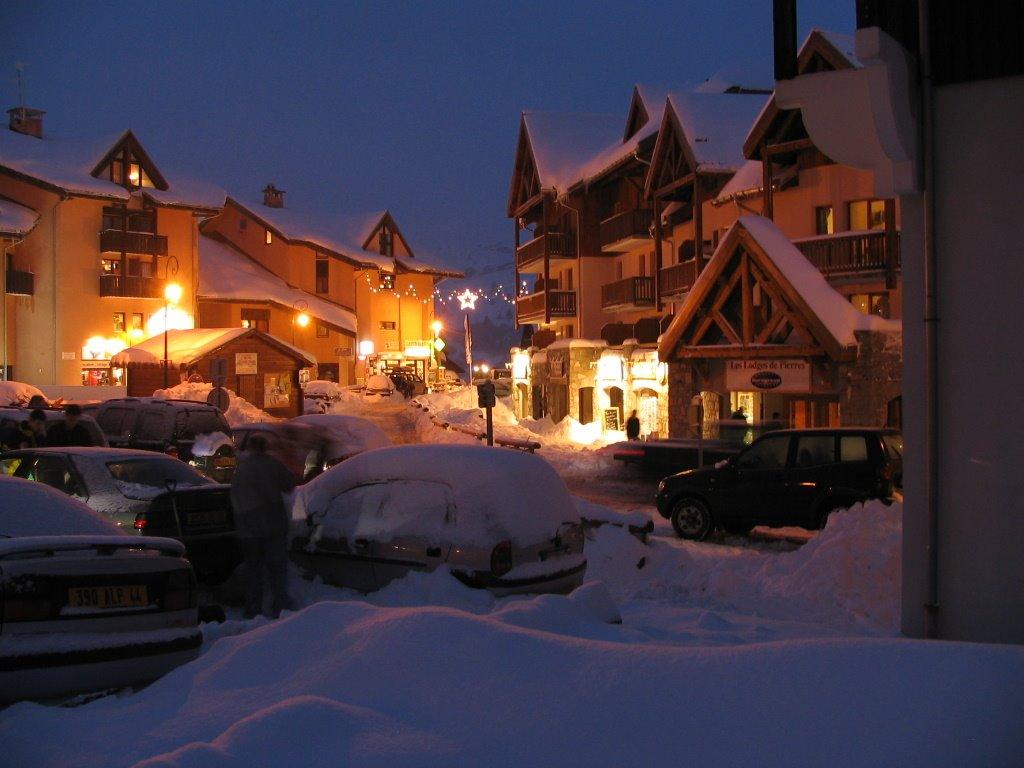 valmenier zimski aranzmani skijanje aranzmani