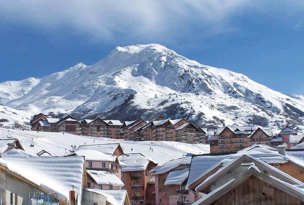 valmenier francuska zimski aranzmani ponuda hoteli