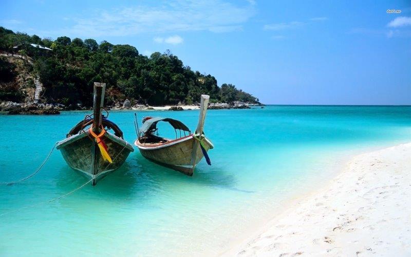 Zanzibar daleke destinacije egzotična putovanja last minute ponude