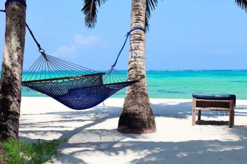 Zanzibar aranzmani daleka putovanja daleke destinacije ponuda