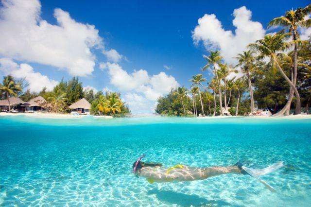 Zanzibar last minute first minute specijalne ponude grupna putovanja