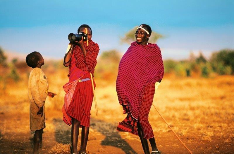 Zanzibar Nova Godina putovanje cene last minute