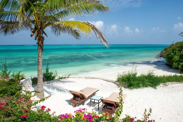 Zanzibar letovanje specijalne ponude last minute putovanje aranzmani