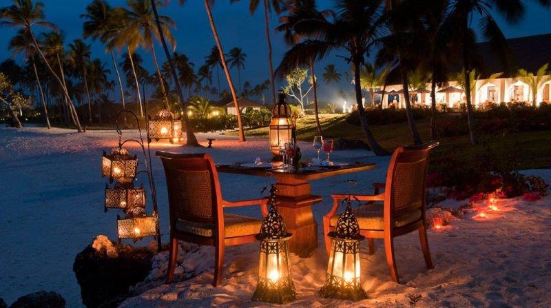 Zanzibar putovanje avionom cenovnik egzotične destinacije