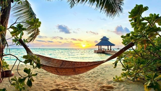 Zanzibar grupno putovanje sa vodičem last minute ponude