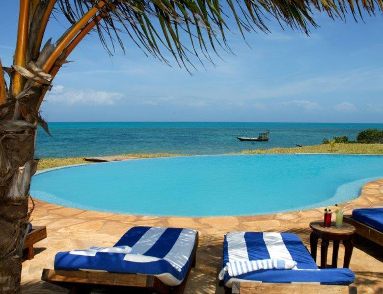 Novogodišnje putovanje Zanzibar egzotično putovanje i daleke destinaicje
