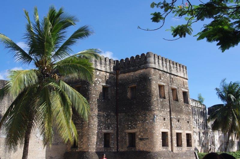 Zanzibar daleke destinacije paket aranžmani specijalne last minute ponude