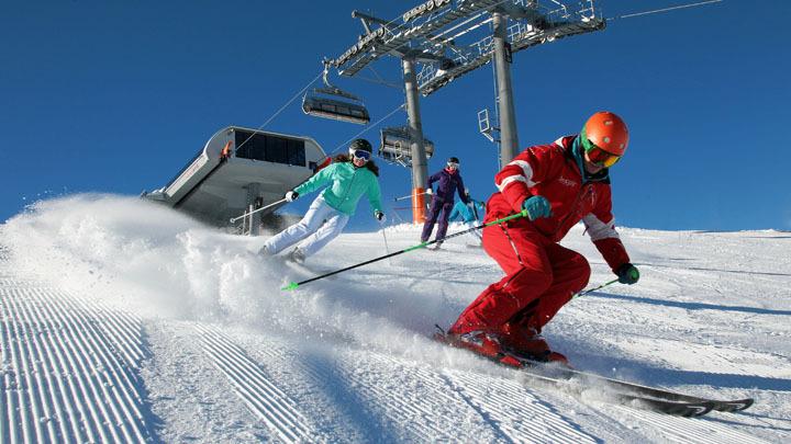 flahau zimski aranzmani skijanje aranzmani