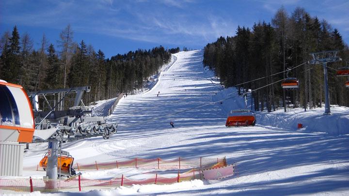 kraišberg cene skijanja zimovanje u austriji