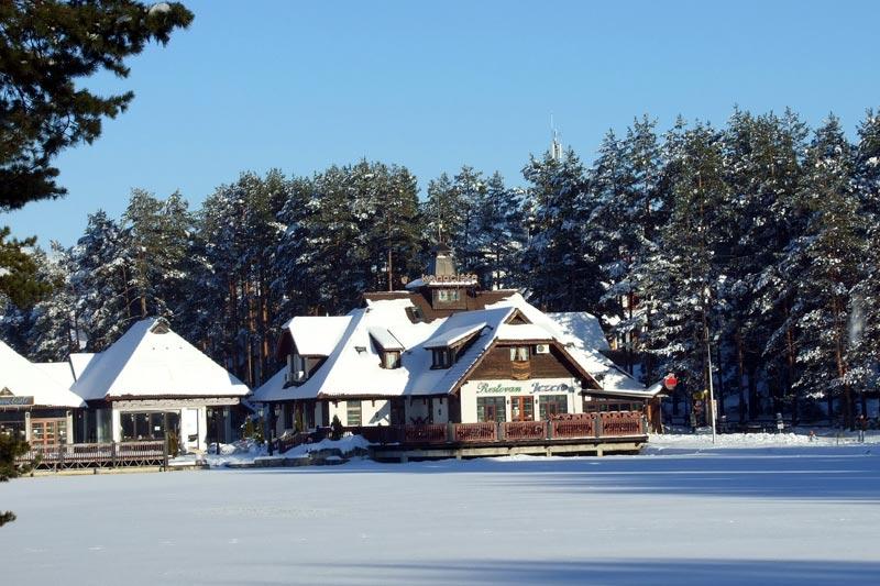 Zlatibor skijaliste zimovanje zlatibor smestaj